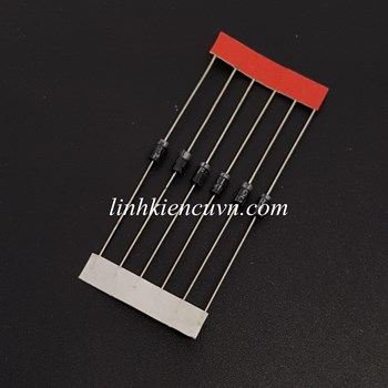 Diode FR107 DO-41 loại dây